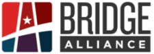 Bridge Alliance logo