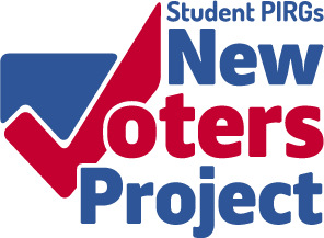 Election resource guide: Student organizers available for on-the-ground insights into youth voting