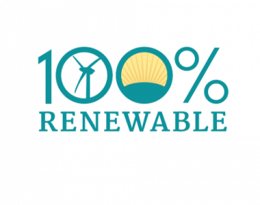 University of Florida Student Government passes 5th resolution calling on administration to commit to 100 percent renewable energy
