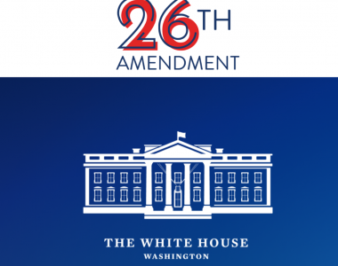 The Student PIRGs Applaud President Biden's Support For 26th Amendment