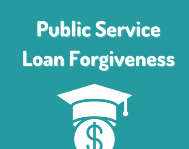 Department of Education takes important steps to reform Public Service Loan Forgiveness Program