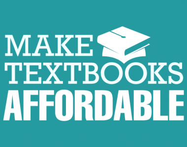 Statement – $14 Million For Open Textbook Pilot Program in Senate Appropriations Committee Annual Spending Bill a Win For Students