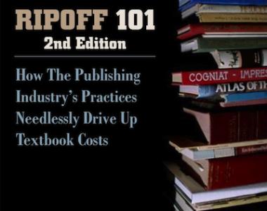 Ripoff 101: 2nd Edition