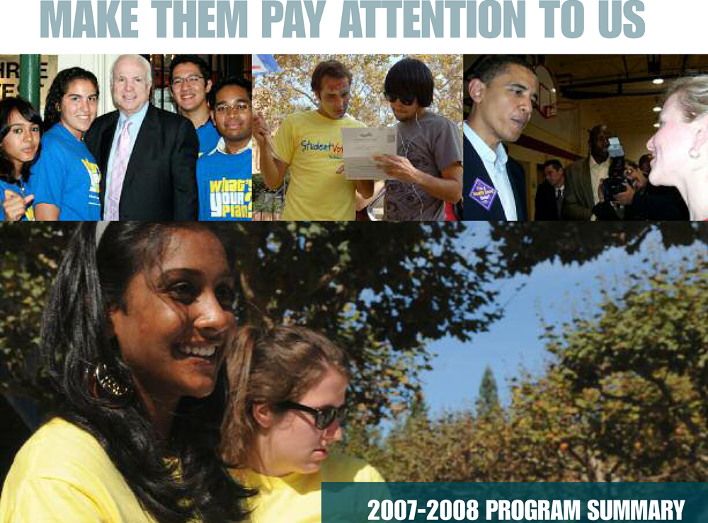cover.NVP2007-2008ProgramSummary.png
