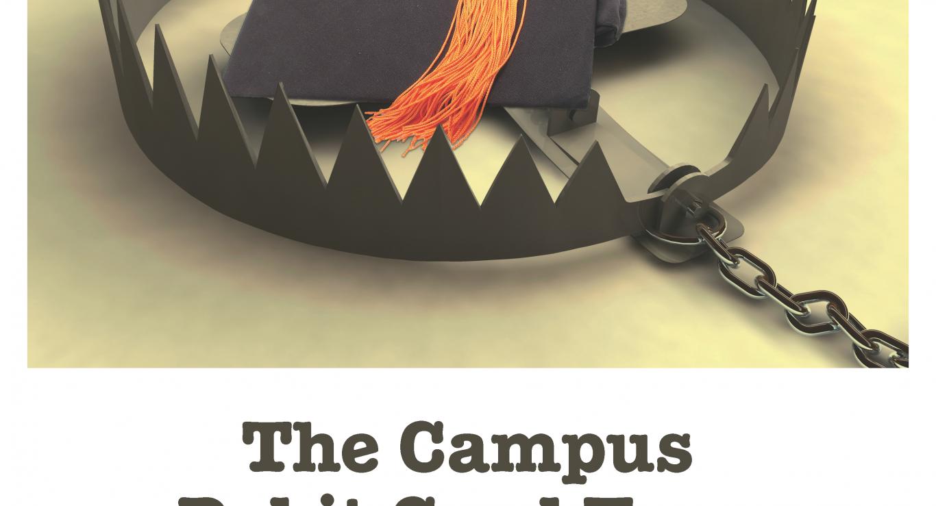 Campus_Debit_Card_Trap_vUS.Cover_.png