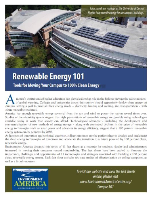 renewable energy 101 cover.jpg